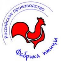"""Разделка куриная """"Фабрика птицы"""""""