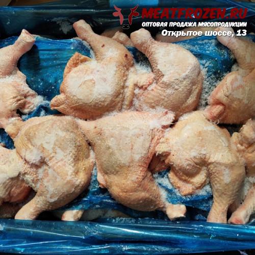 Окорочка куриные Gui bon