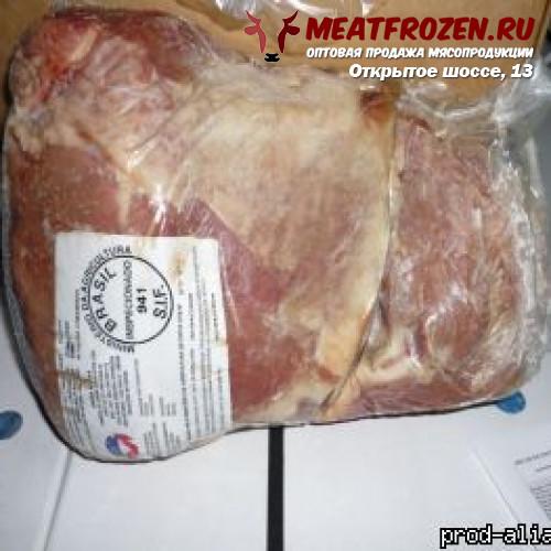 Ромштекс говяжий