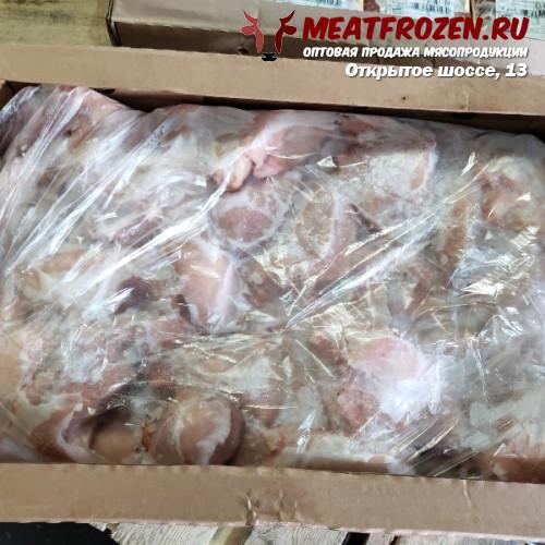 Филе грудок куриных Птицефабрика Акашевская