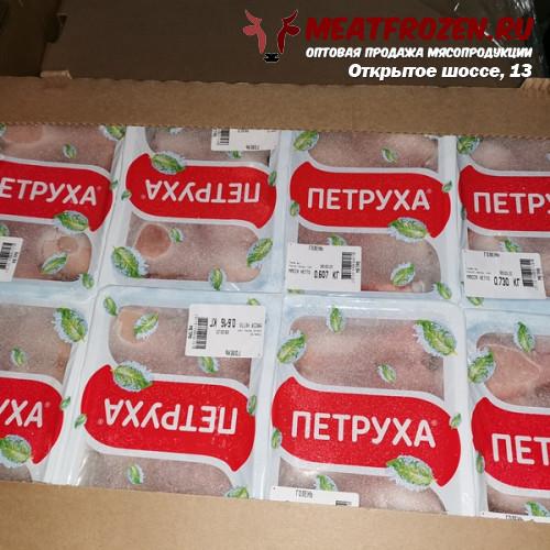 Голень куриная Беларусь Петруха