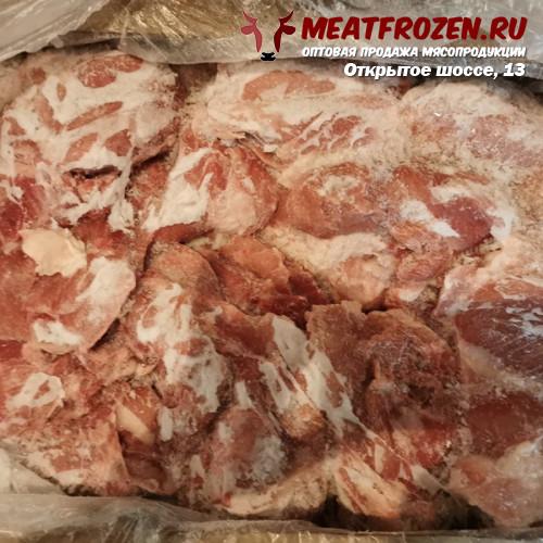 """Филе бедра индейки ООО """"Агро-плюс"""""""