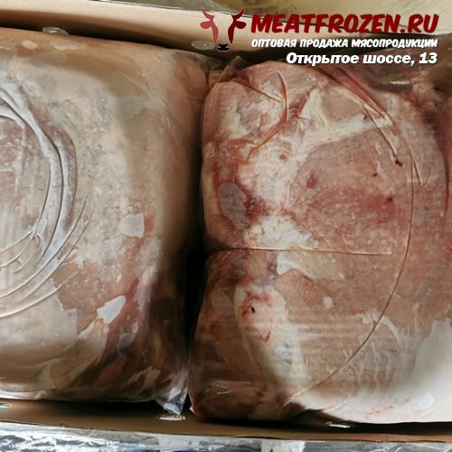 """Окорок свиной бескостный ТД """"Богородский фермер"""""""