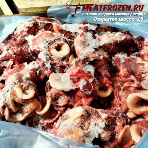 Калтык свиной Россия